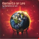 Elements Of Life|elements-of-life 1
