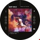 Bart Skils|bart-skils 1