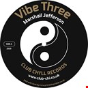 Jefferson, Marshall / Jungle Wonz|jefferson-marshall-jungle-wonz 1