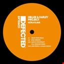 Heller & Farley Project|heller-farley-project 1