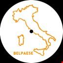 Belpaese|belpaese 1