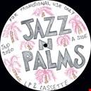 Jazz In Palms|jazz-in-palms 1