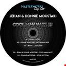 Jehan / Moustaki, Donnie|jehan-moustaki-donnie 1