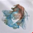 Sasha sasha 1