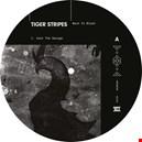 Tiger Stripes|tiger-stripes 1