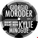 Moroder, Giorgio / Kylie|moroder-giorgio-kylie 1