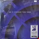 U2 u2 1