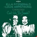 Fitzgerald, Ella / Armstrong, Louis fitzgerald-ella-armstrong-louis 1