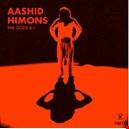 Aashid Himons aashid-himons 1