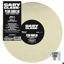 Clark Jr, Gary clark-jr-gary 1