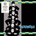 Madness madness 1