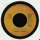 Johnson, Charles|johnson-charles 1