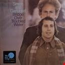 Simon & Garfunkel|simon-garfunkel 1