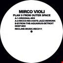 Mirco Violi|mirco-violi 1