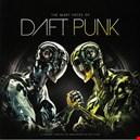 Daft Punk|daft-punk 1