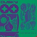 Dusky|dusky 1