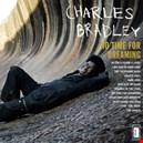 Bradley, Charles|bradley-charles 1