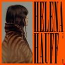 Hauff, Helena |hauff-helena 1
