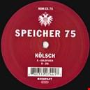 Kolsch|kolsch 1
