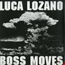 Luca Lozano|luca-lozano 1