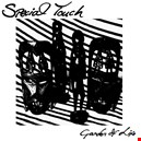 Special Touch |special-touch 1