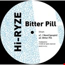 Hi-Ryze|hi-ryze 1