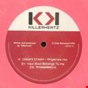 Killerhertz|killerhertz 1