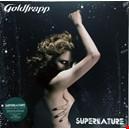 Goldfrapp|goldfrapp 1