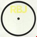 Ron Basejam|ron-basejam 1