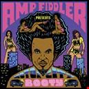 Amp Fiddler|amp-fiddler 1