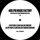 Adelphi Music Factory|adelphi-music-factory 1