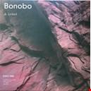 Bonobo|bonobo 1