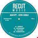 Recut|recut 1