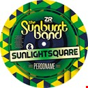 The Sunburst Band / Sunlightsquare|the-sunburst-band-sunlightsquare 1