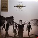 Stereophonics|stereophonics 1