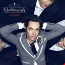 Wainwright, Rufus|wainwright-rufus 1