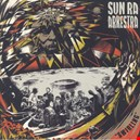 Sun Ra And His Arkestra|sun-ra-and-his-arkestra 1