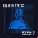 Chase & Status / Various Artists|chase-status-various-artists 1