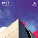 Fabe|fabe 1