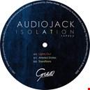 Audiojack|audiojack 1
