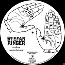 Stefan Ringer|stefan-ringer 1