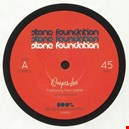 Stone Foundation|stone-foundation 1