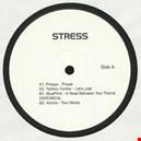 Prospa / Farrow, Tommy / Bluprint / Artche|prospa-farrow-tommy-bluprint-artche 1