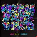 Horse Meat Disco|horse-meat-disco 1
