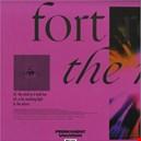 Fort Romeau fort-romeau 1