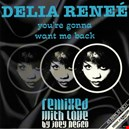 Delia Renee|delia-renee 1