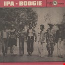 Ipa-Boogie|ipa-boogie 1