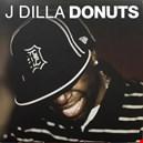 J Dilla|j-dilla 1