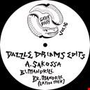 Dazzle Drums|dazzle-drums 1