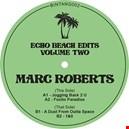 Roberts, Marc|roberts-marc 1